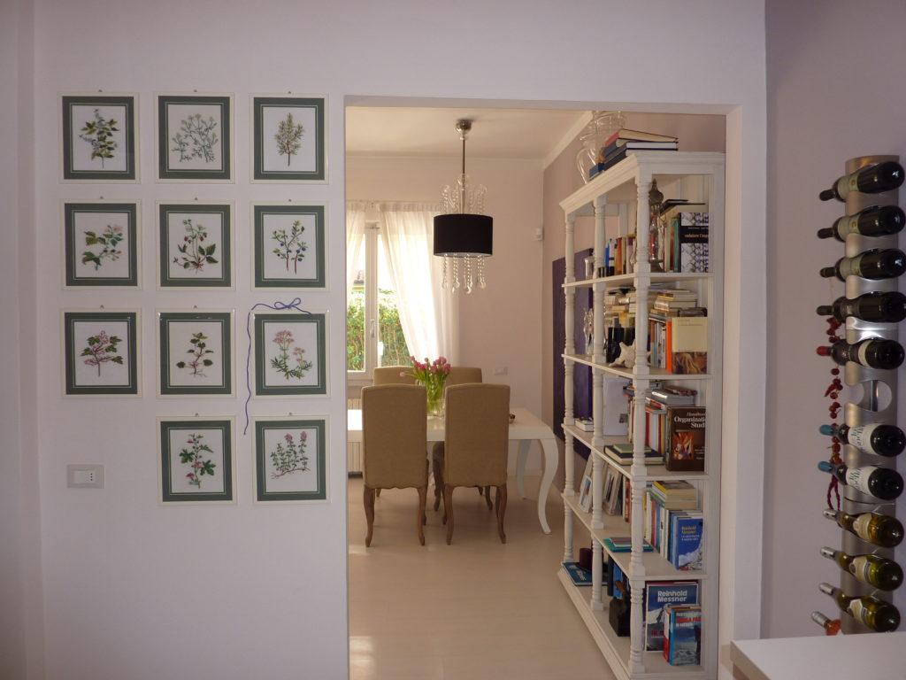 Archinbio design interni 01