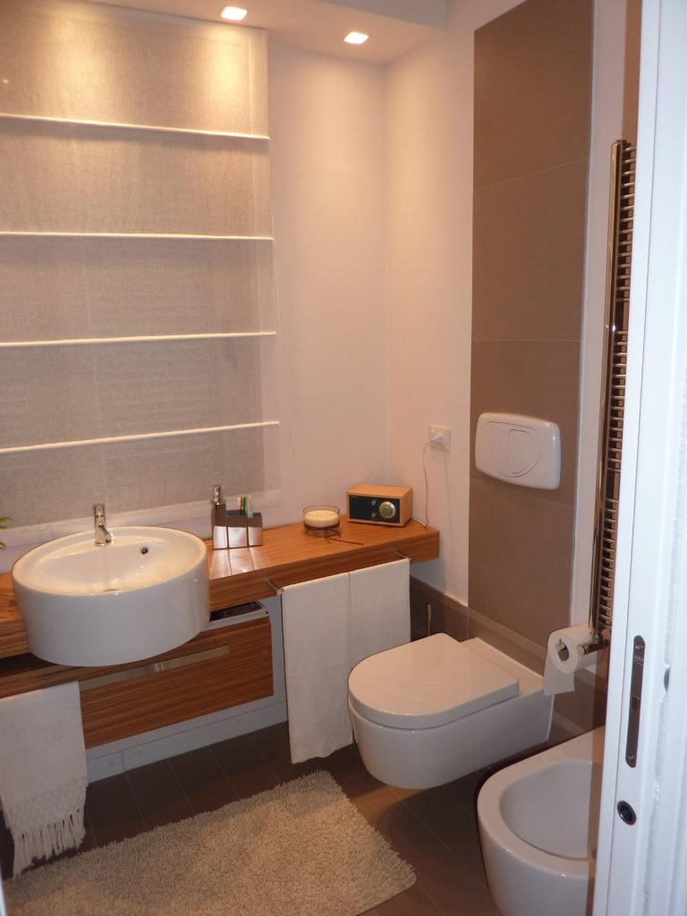 Archinbio design interni bagno 02