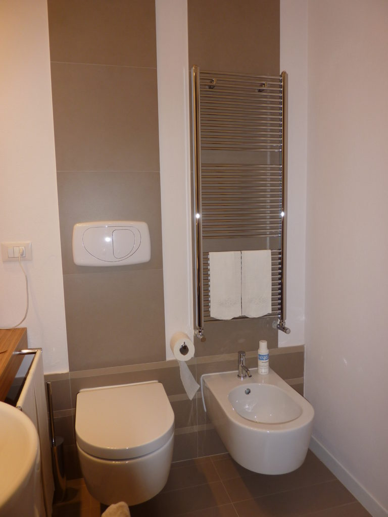 Archinbio design interni bagno 01