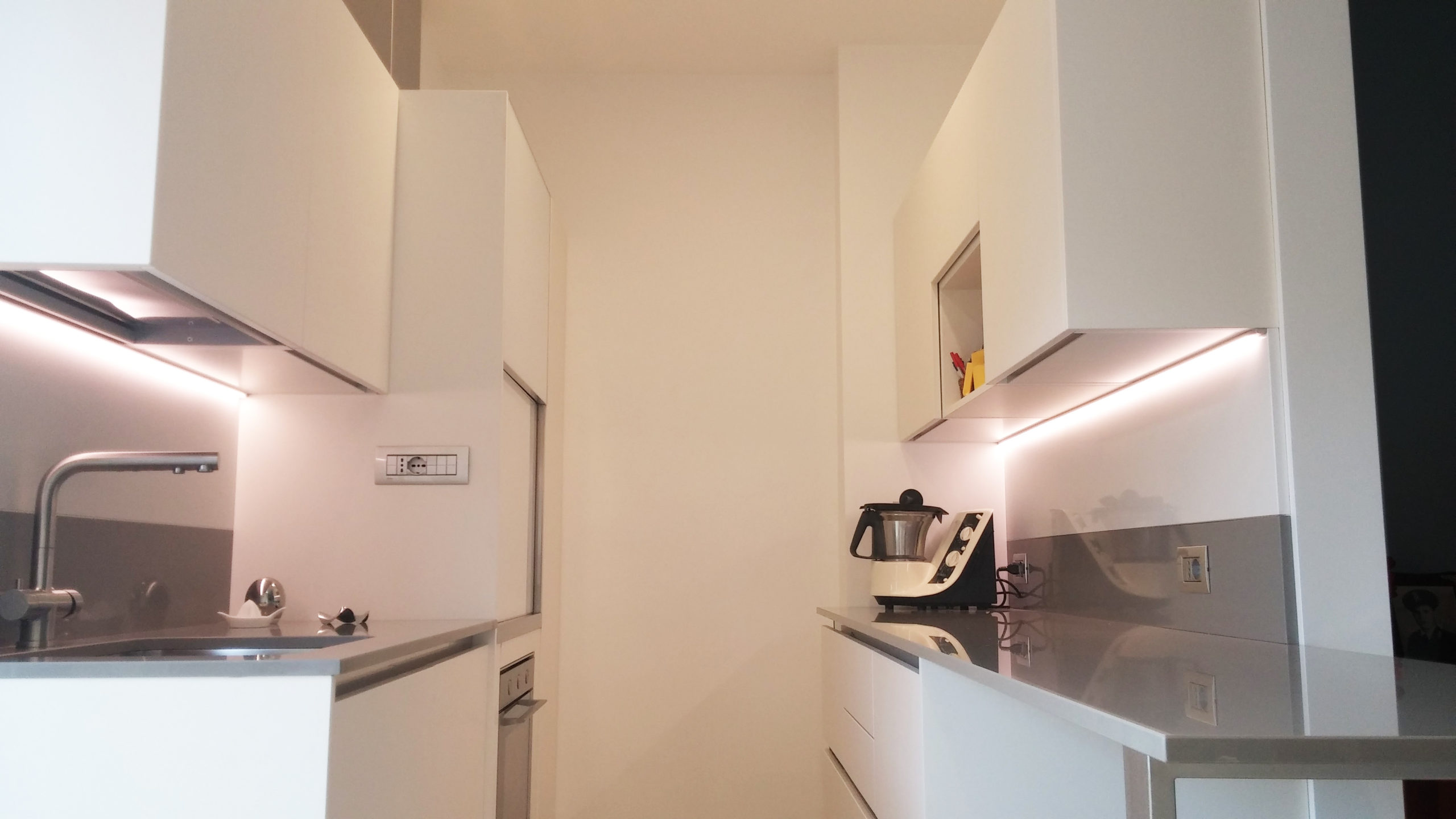 Archinbio-cucina-Noicattaro 3