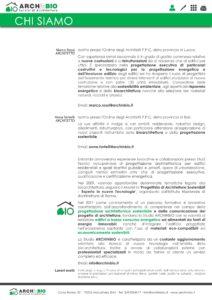 Chi-siamo-Brochure-ARCHINBIO
