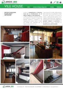 Casa VILU-Brochure-Archinbio