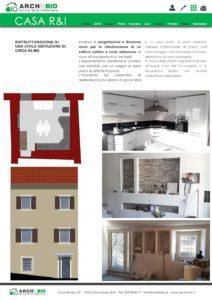 Casa R&I-Brochure-Archinbio