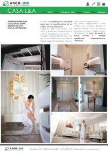 Casa L&A-Brochure-Archinbio