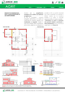 Agrit-Brochure-Archinbio