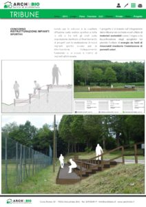 Coni-Brochure-Archinbio