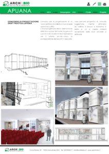 Apuana-Brochure-Archinbio