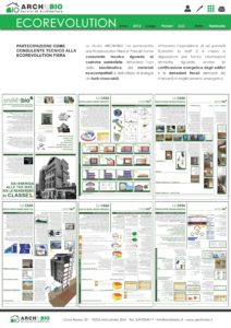 Ecorevolution-Brochure-Archinbio