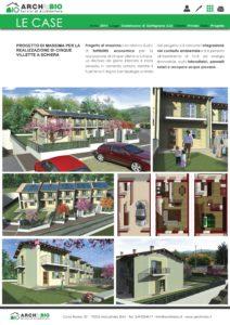 Le Case-Brochure-Archinbio