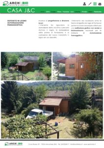 Wood-House-Brochure-Archinbio