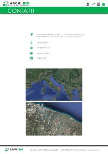 Contatti-Brochure-Archinbio