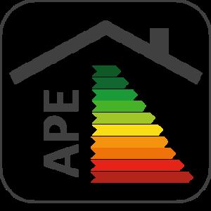 Archinbio APE icona