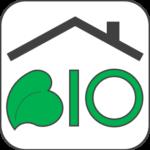 Archinbio logo riquadrato