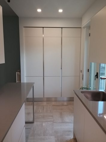 Archinbio-cucina-Noicattaro 2