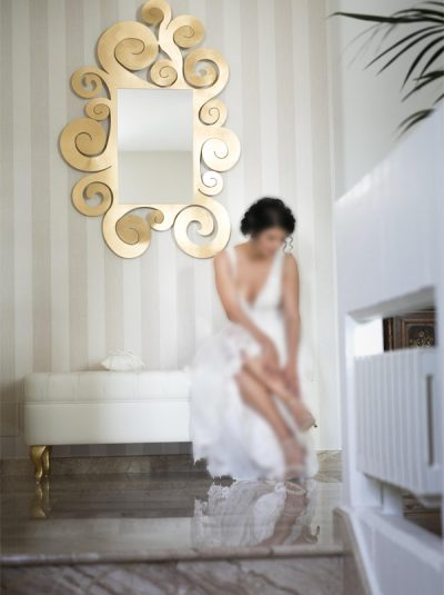Archinbio-soggiorno-specchio